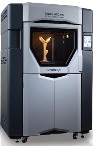 3D FDM Printing